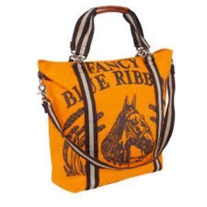 Handbags - Mary Ann Tote Bag